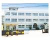 江井島小学校 約1050m