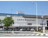 JR西明石駅 徒歩20分