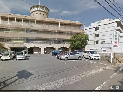 稲美中央病院 約1780m(徒歩23分)