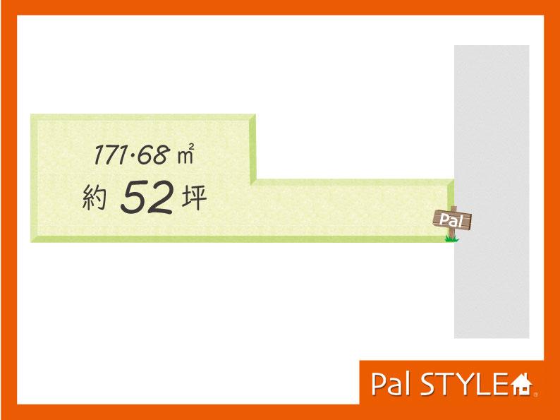 ◆区画図◆
